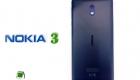 NOKIA ANDROID MOBILE NOKIA 3