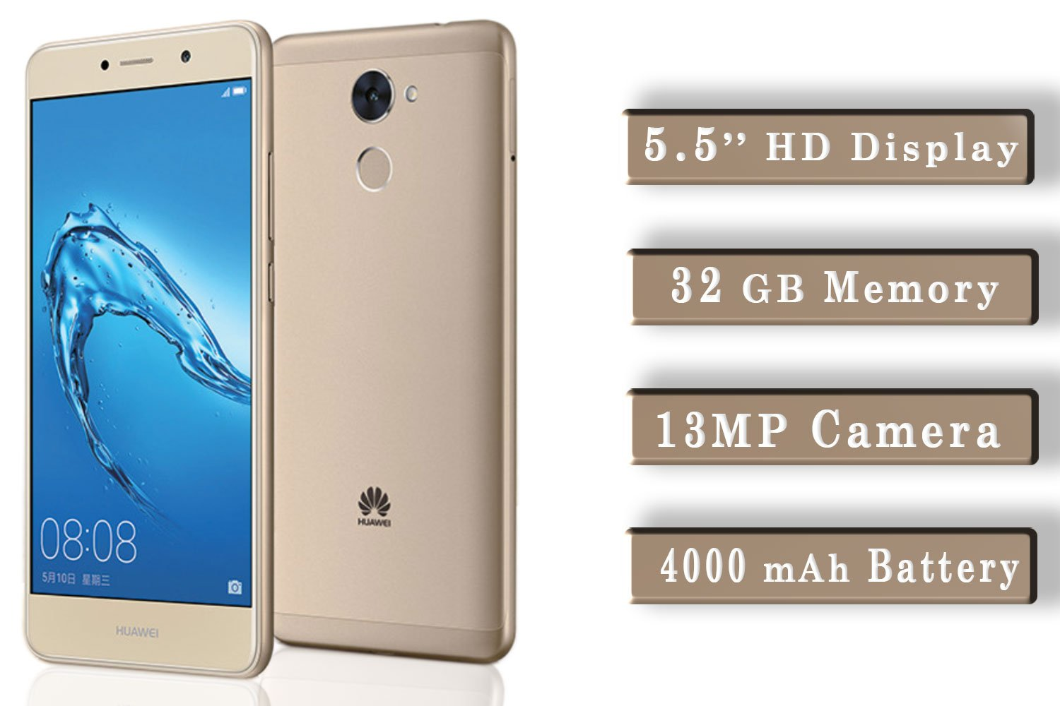 huawei y7 prime specifications , y7 prime