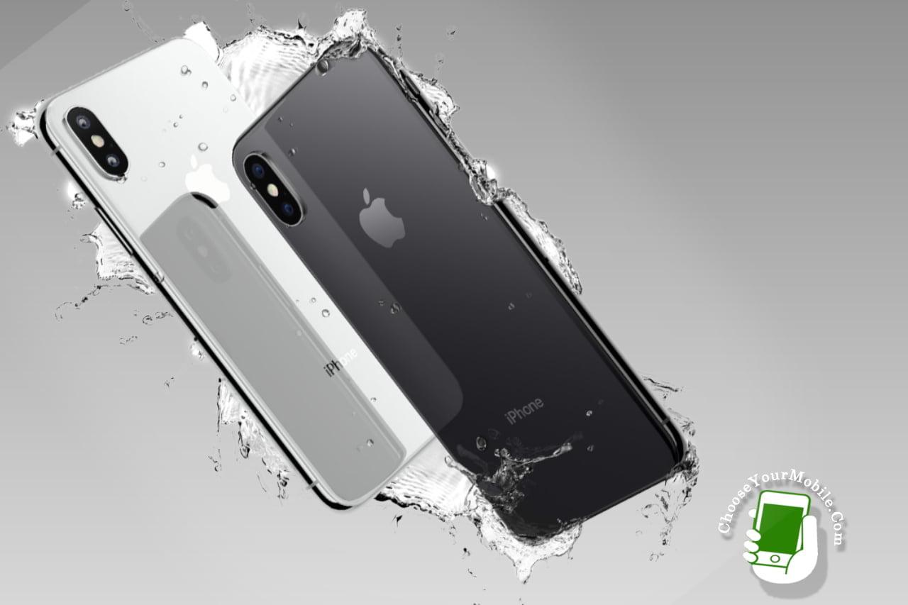 apple iphone x,iphone 10, apple,iphone x, iphone latest mobile