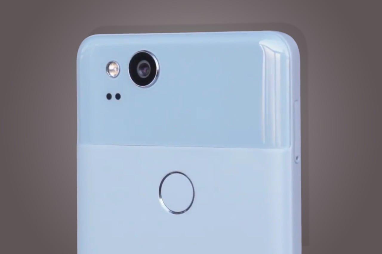 google pixel 2,google mobile