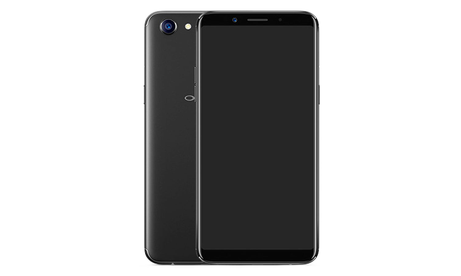 oppo f5 images