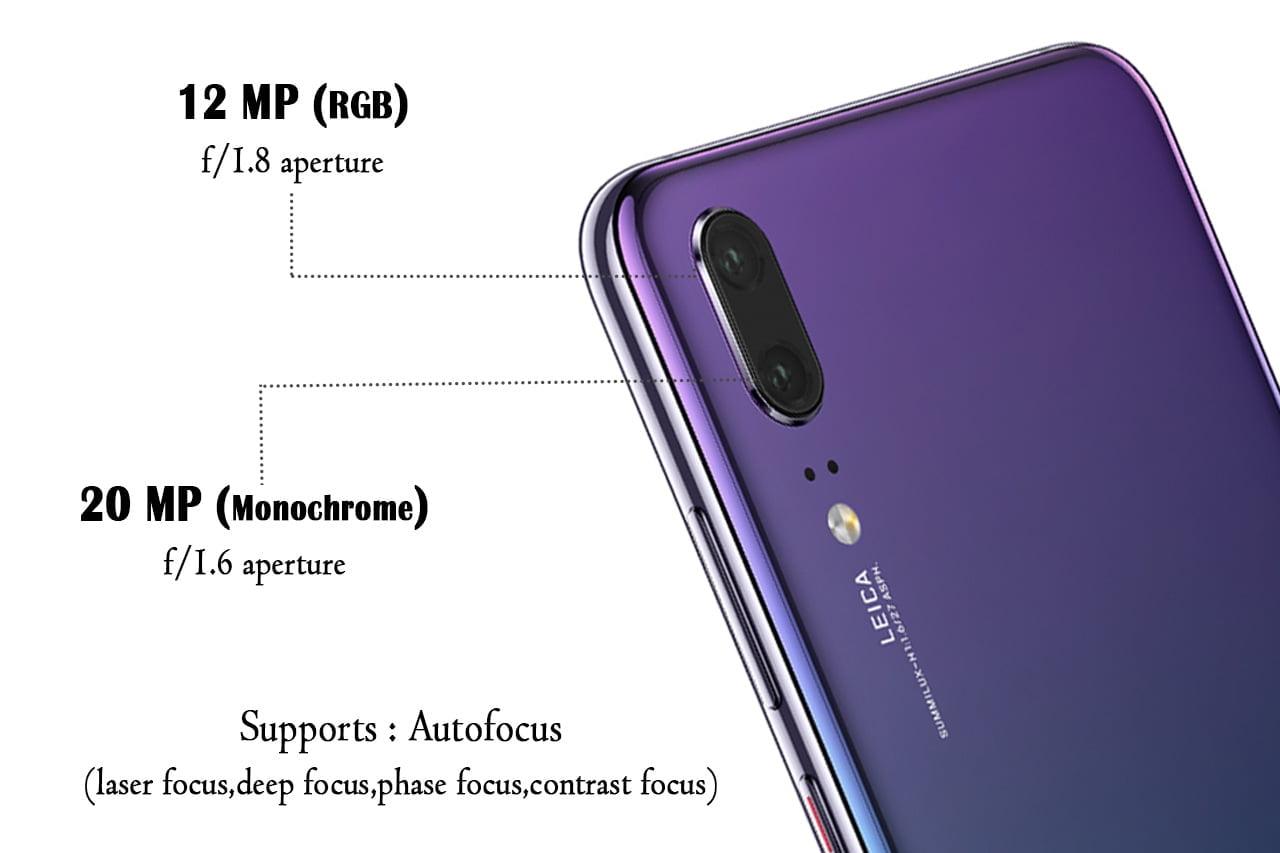 Huawei P20 ,Emily-L29C,Emily-L09C