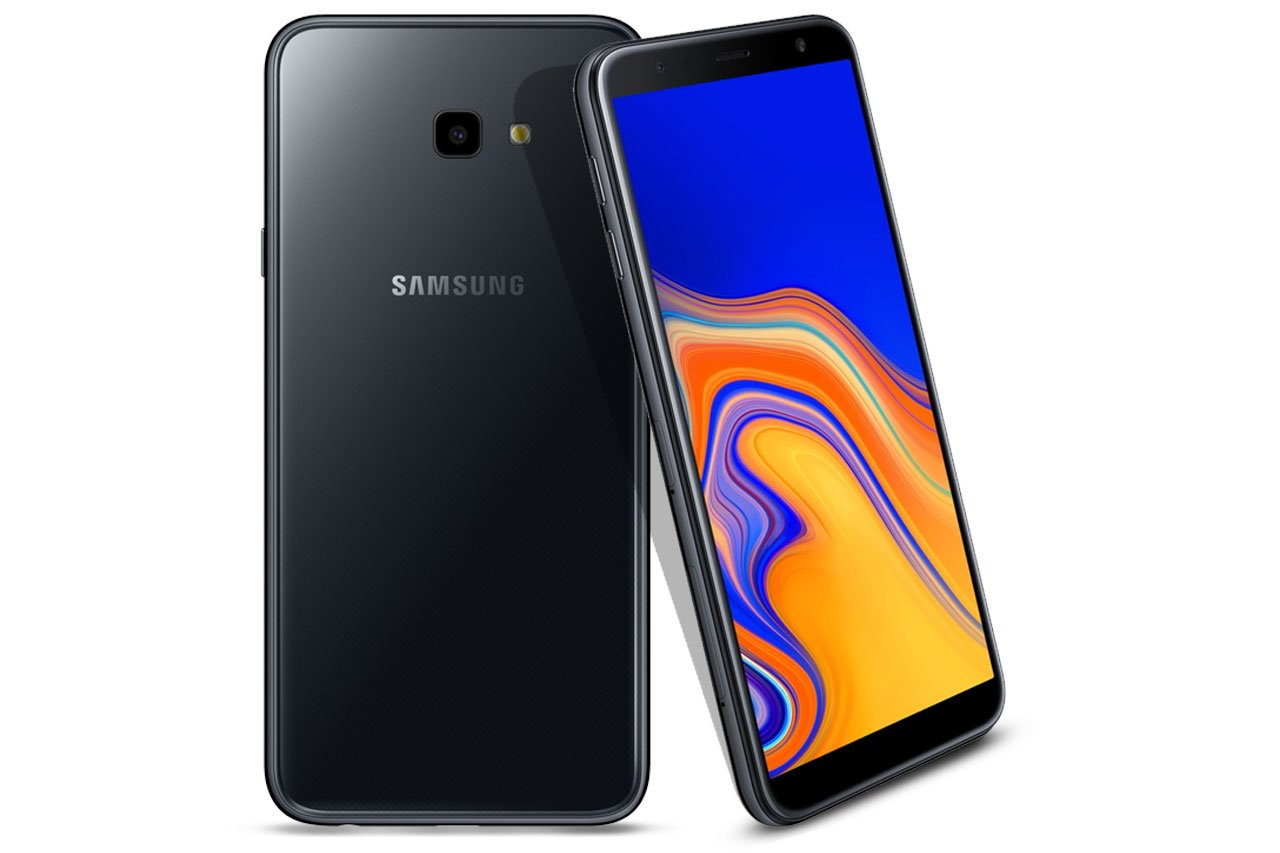 Samsung Galaxy J4 Plus,SM-J415F,j4+