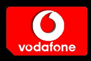 vodafone India data plan