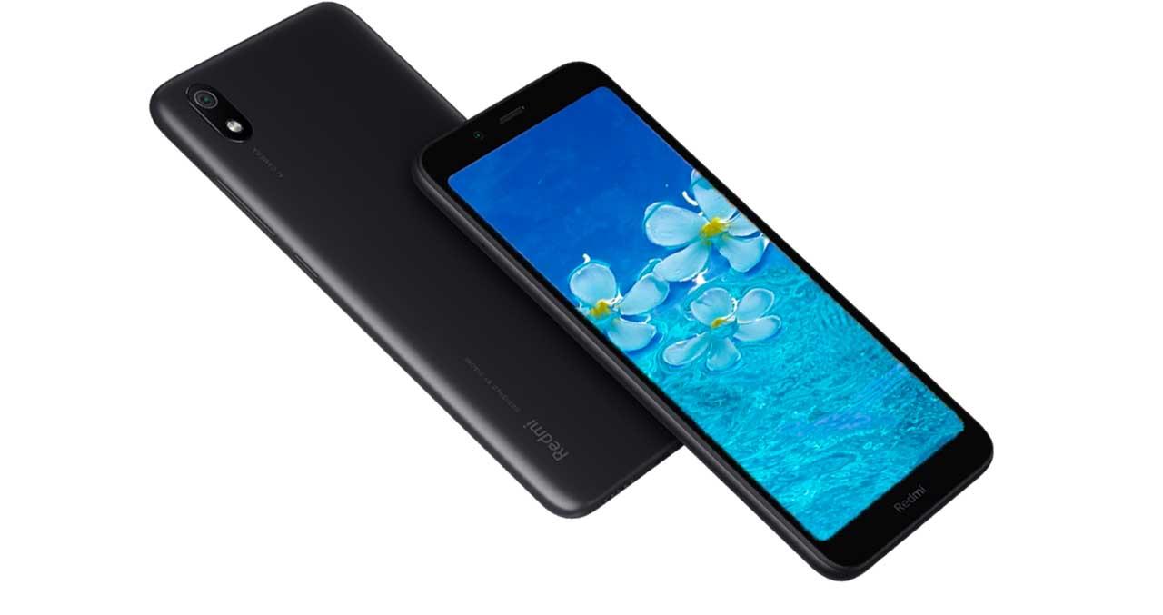 Xiaomi Mi Redmi 7A (M1903C3EG)
