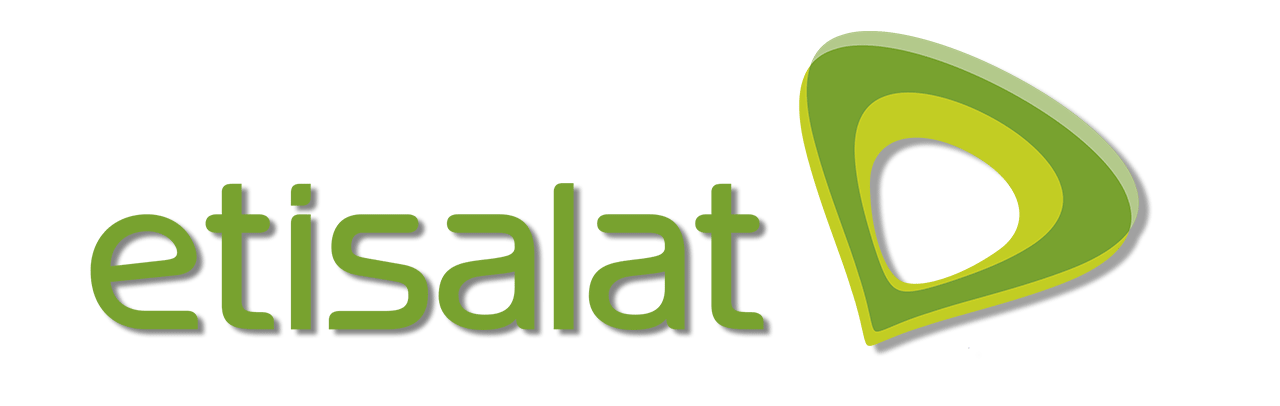 Etisalat UAE Internet Packages