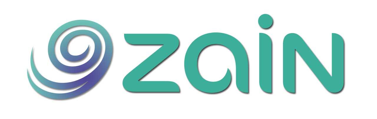 Zain Kuwait Internet Packages