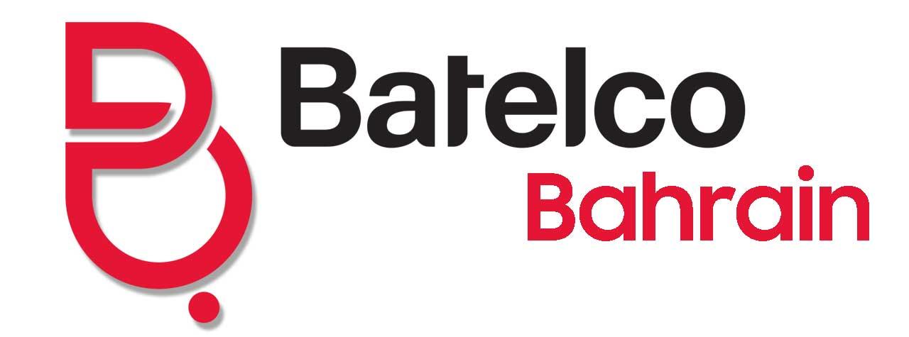Batelco Bahrain Internet Packages