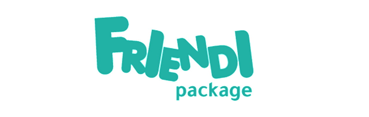 Friendi KSA internet Packages